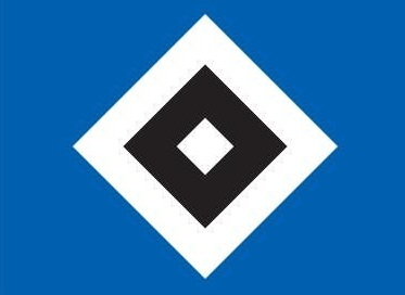 http://waldsportstaetten.blogsport.de/images/HSV.jpeg