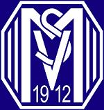 http://waldsportstaetten.blogsport.de/images/Sv_meppen_logo.png